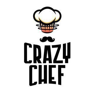 CRAZY CHEF PIZZA, служба доставки пиццы, Новороссийск