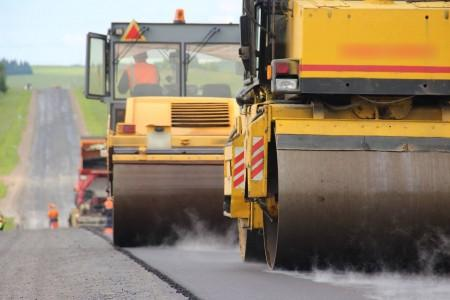 Региональная дорожная сеть Кабардино-Балкарии ежегодно улучшается