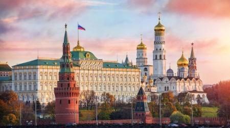 Казбек Коков: «Прямая линия» — это эффективный инструмент, который позволяет Главе государства чувствовать ситуацию на местах, видеть проблемы граждан Российской Федерации в регионах»
