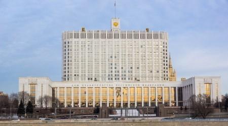 КБР получит дополнительно более 310 миллионов рублей для выплат на детей от трёх до семи лет