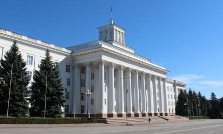 Инфраструктура столицы КБР будет модернизирована