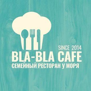Bla-bla, кафе, Новороссийск