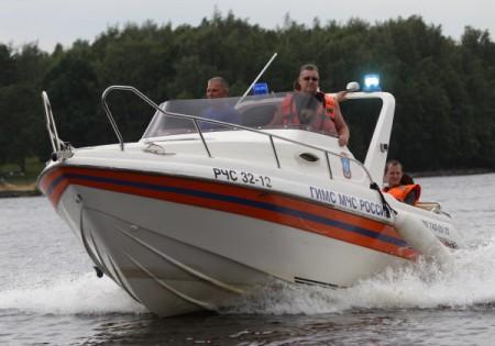 В реке Малка утонул подросток