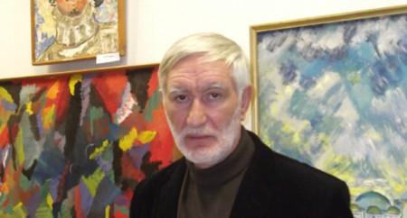 Умер Даниял Хаджиев