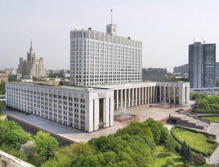 На модернизацию медицинских лабораторий КБР направят 45,6 миллиона рублей