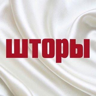 логотип компании Proma Art
