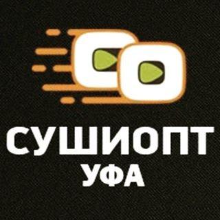 Сушиопт.рф, служба доставки, Уфа
