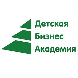 Детская Бизнес Академия, , Уфа