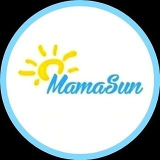 Mama Sun,сеть детских магазинов,Уфа
