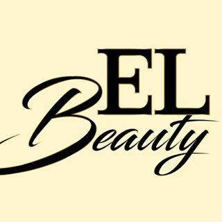EL Beauty, косметический салон, Уфа