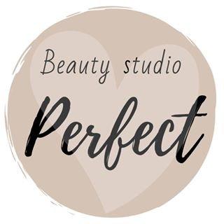 Beauty Perfect, студия красоты, Уфа