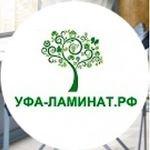 Уфа-ламинат.рф,интернет-магазин,Уфа