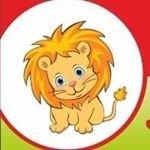 Львенок,магазин товаров для малышей,Уфа
