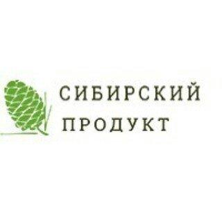 Сибирский продукт,интернет-магазин,Уфа