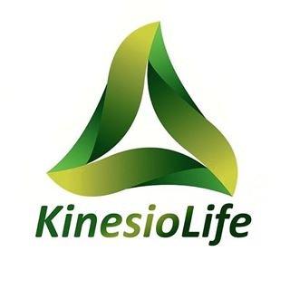 Kinesio Life, физкультурно-оздоровительный центр, Уфа