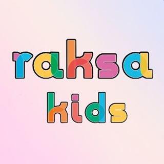 Raksa kids,детский магазин,Уфа