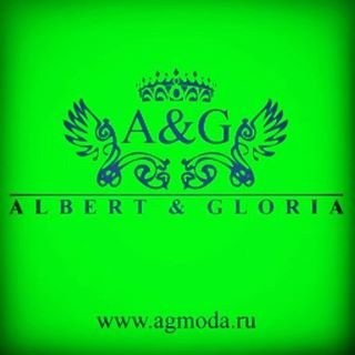 A & G kids,магазин детской одежды и обуви,Уфа