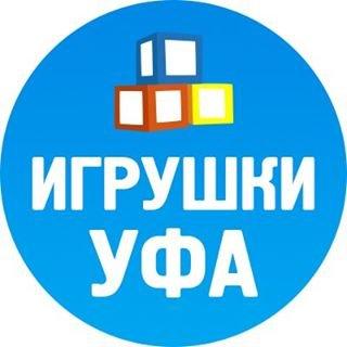Игроград,сеть оптово-розничных магазинов товаров для детей,Уфа