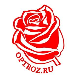 ОПТРОЗ,оптово-розничный магазин цветов,Уфа