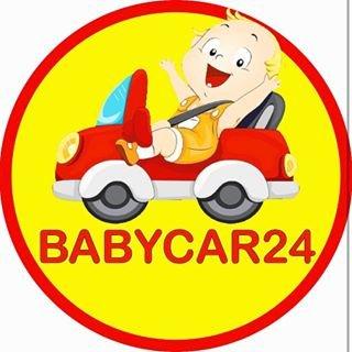 BABYCAR24,магазин детских электромобилей,Уфа