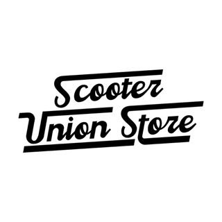 Scooter Union Store,магазин спортивных самокатов,Уфа