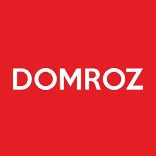 DOMROZ,цветочная база,Уфа
