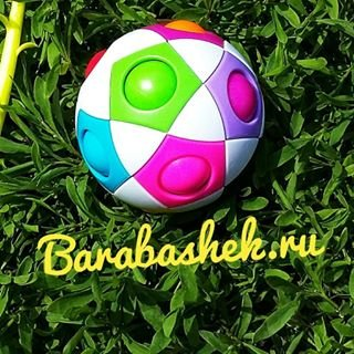 Barabashek.ru,интернет-магазин настольных игр,Уфа