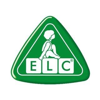 ELC,сеть магазинов развивающих игрушек,Уфа