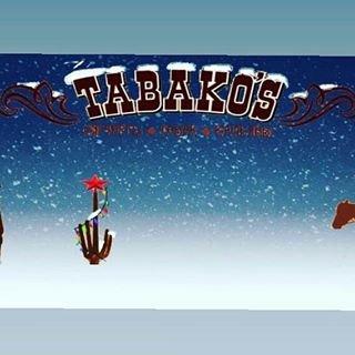 Tabakos,магазин табачной продукции,Уфа