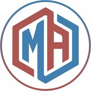 Маршал Артс, центр спорта и фитнеса, Уфа