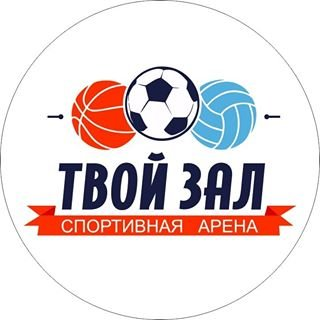 Futzal.ufa, спортивный зал, Уфа