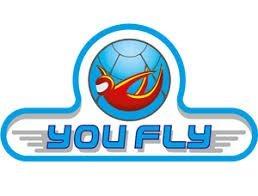 YOU FLY, аэродинамический комплекс, Москва