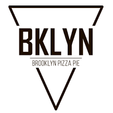 Brooklyn pizza pie, сеть пиццерий, Москва