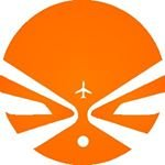 логотип компании Центральная авиакасса