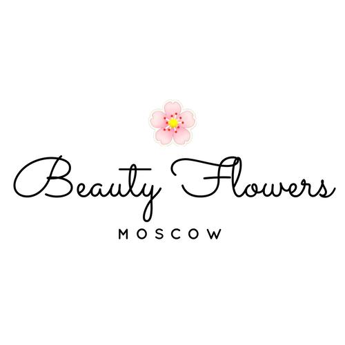Beauty Flowers, магазин цветов, подарков и декора, Москва