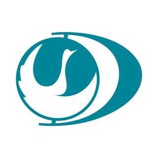логотип компании Диана