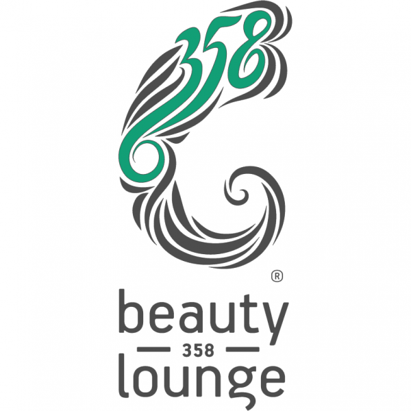 Beauty Lounge 358, салон красоты, Москва