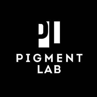 Pigment Lab, студия татуажа и тату, Москва