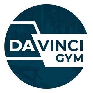 Da Vinсi Gym, фитнес-клуб, Москва