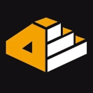 логотип компании Дереб