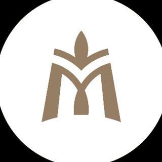логотип компании Московский Ювелирный Завод